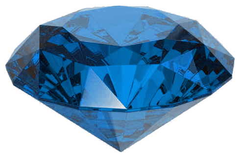 File:BlueDiamond.png