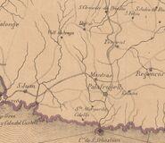 Fotografies històriques de Llofriu 1881