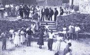 Fotografies Festa Major de Llofriu 1953 002