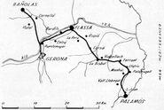 Fotografies històriques de Llofriu 1942