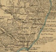 Fotografies històriques de Llofriu 1851