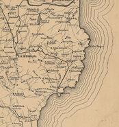 Fotografies històriques de Llofriu 1894