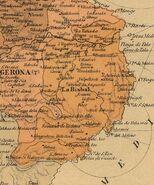 Fotografies històriques de Llofriu 1875