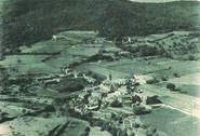 Fotografies històriques de Llofriu 1982