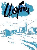 Logotip AVALL