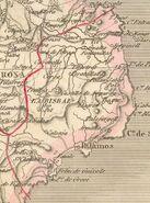 Fotografies històriques de Llofriu 1846