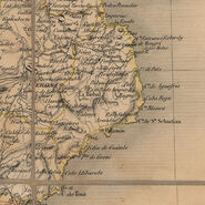 Fotografies històriques de Llofriu 1837