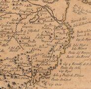 Fotografies històriques de Llofriu 1776