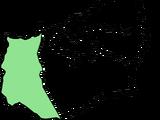 Territori en discòrdia de Can Genoer