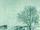 Gran nevada a Llofriu any 1985