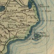 Fotografies històriques de Llofriu 1859