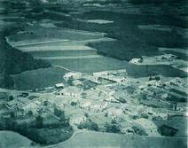 Fotografies històriques de Llofriu 1983