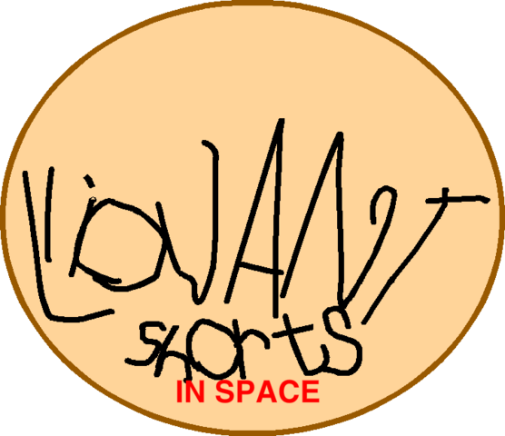 File:Lliovant Shorts In Space Logo.png
