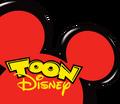 Toon Disney logo