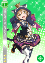Hanamaru1028+