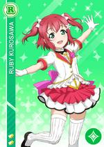 Ruby1440+