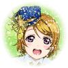 Hanayo icon