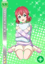 Ruby1348