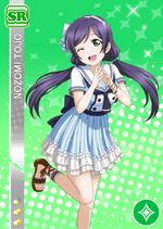 Nozomi1267