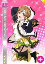 Hanamaru1690+