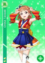 Chika1087+