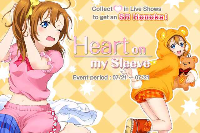 File:Heart on My Sleeve EventSplash.png