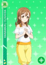 Hanamaru1093