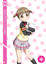 Mikoto986