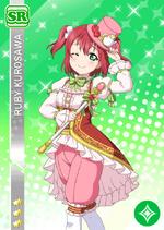 Ruby1348+