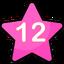 SongStar12