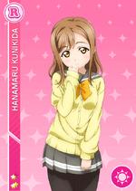Hanamaru916