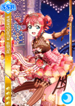 Ruby1458+