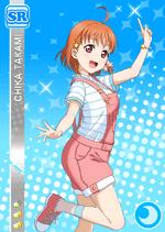 Chika1234