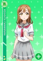 Hanamaru792