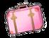 Token Suitcase