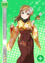 Hanamaru1421