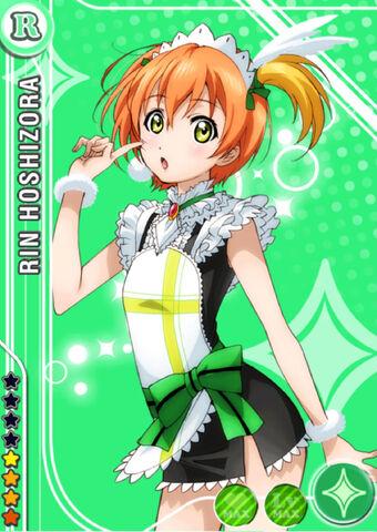 File:Rin pure r+.jpg