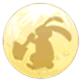 File:Token Moon.png