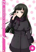 Sakura510