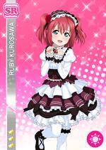 Ruby1021+
