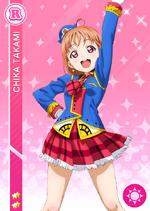 Chika1239+