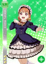 Chika1461+