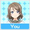 YouIcon