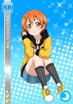 Rin1034
