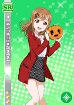 Hanamaru1028