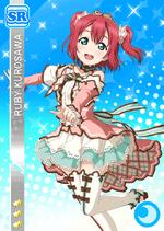 Ruby1147+