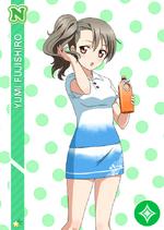 Yumi1189