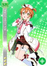 Rin562+