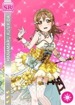 Hanamaru1456+