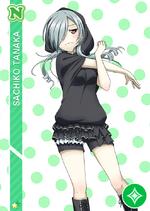 Sachiko1173